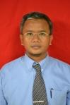 Totok Yulianto, S.Pd
